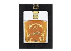 Ron Millonario X.O. Rum 700 ml
