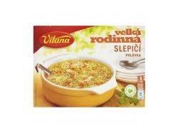 Vitana Velká rodinná slepičí polévka 100 g