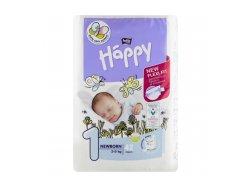Happy Pleny newborn vel.1  42 ks