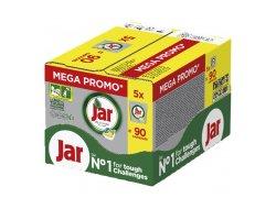 Jar Mega Box Kapsle do automatické myčky…