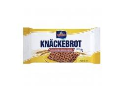 Racio Knäckebrot žitný s vysokým obsahem…