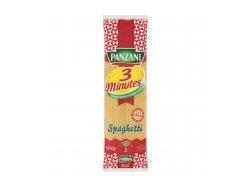 Panzani Express Spaghetti 500 g
