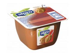 Alpro Sójový dezert s čokoládovou příchutí…