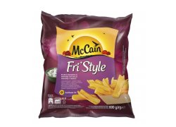 McCain Fri'Style 600 g