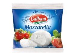 Galbani Mozzarella 125 g