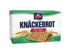 Racio Knäckebrot žitný se sezamem 250 g