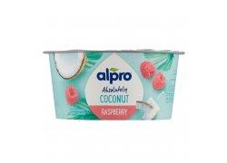 Alpro Fermentovaný kokosový výrobek s…