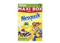 Nestlé Nesquik 625 g