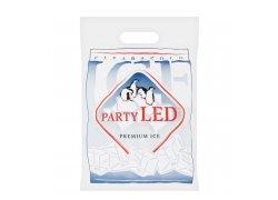 PartyLed Led kostkový 2 kg