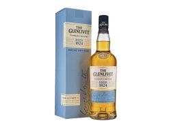 The Glenlivet Founder's Reserve 0,7 l
