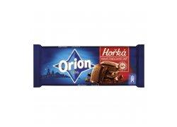 Orion Hořká čokoláda 100 g