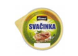 Hamé Svačinka jemná pomazánka 100 g