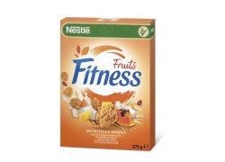Nestlé Fitness Fruits 375 g