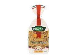 Panzani Penne rigate těstoviny 500 g