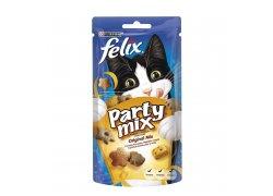 Felix Party Mix original mix 60 g