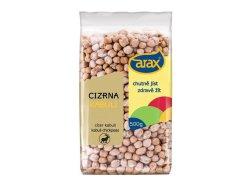 Arax Cizrna 7mm Kabuli 500 g