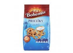 Bohemia Preclíky 150 g