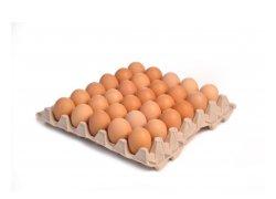 Schubert Čerstvá vejce M 30 ks