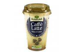Alnatura BIO Caffe Latte 230 ml