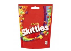 Skittles Fruits 174 g