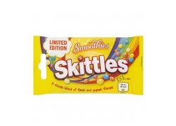 Skittles Smoothies 38g