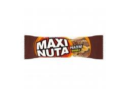 Maxi Nuta Tyčinka pražené mandle 35 g