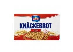 Racio Knäckebrot žitný 250 g