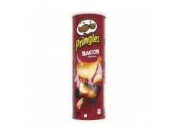 Pringles Křupavý pikantní snack s příchutí…
