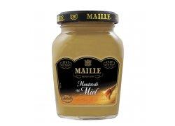 Maille Hořčice s medem 230 g