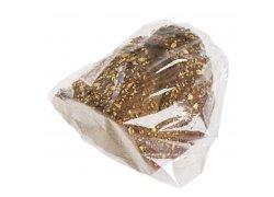 Globus 1/2 Chléb balený 240 g
