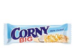 Corny Big White Coconut 40 g