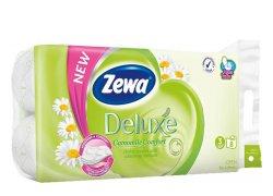 Zewa Deluxe Camomile Comfort toaletní papír…